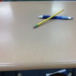 Kay blog post idea teacher