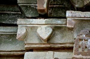 DSC_1129 Jain Temple