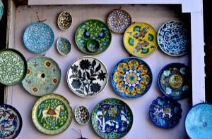 DSC_1183 blue pottery Jaipur