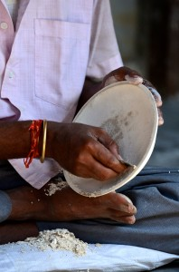 DSC_1192 Blue Pottery Jaipur