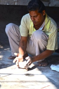 DSC_1207 Blue Pottery Jaipur