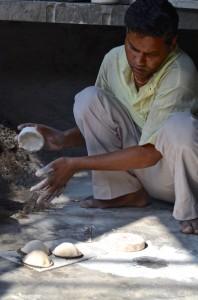 DSC_1214 Blue Pottery Jaipur