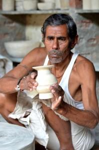 DSC_1232 Blue Pottery Jaipur