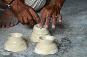 DSC_1248 Blue Pottery Jaipur