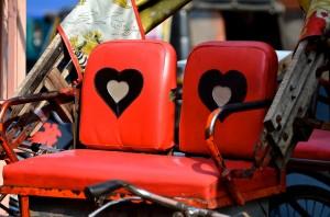 DSC_1374 Bike Rickshaw Jaipur