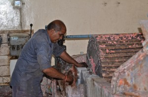 DSC_2020 paper factory Jaipur