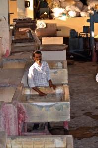 DSC_2025 paper factory Jaipur
