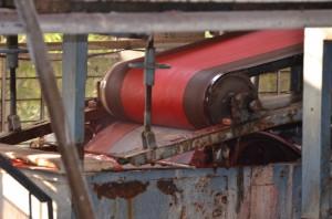 DSC_2029 paper factory Jaipur
