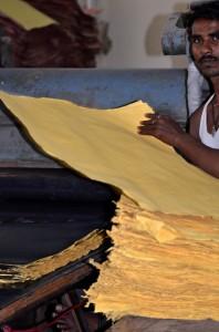 DSC_2046 paper factory Jaipur