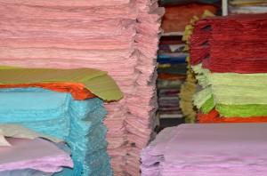 DSC_2048 paper factory Jaipur