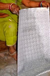 DSC_2056 paper factory Jaipur