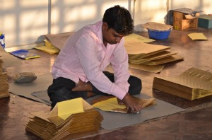 DSC_2057 paper factory Jaipur gift bags