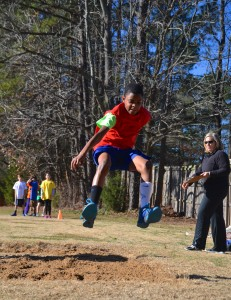 DSC_5354 Brent R. Field Day Long Jump 12-12-14